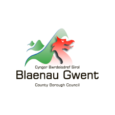 Blaenau Gwent CBC
